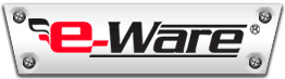 E-Ware Appliances Store